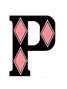 Pict60611p_edited1
