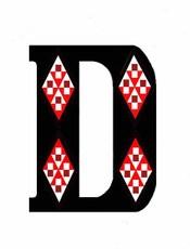 D_ddd