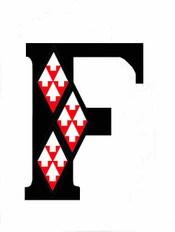F_fff
