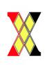 X2_edited1