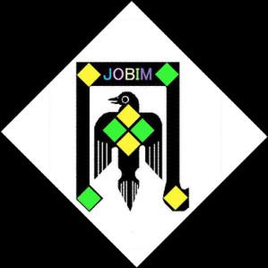 Tako_jobim_edited1
