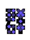 Cimg0341_edited1