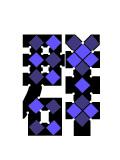 Cimg0341_edited2