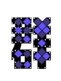 Cimg0341_edited3