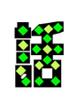 Cimg1752_edited1
