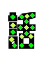 Cimg1752_edited1_1