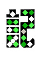Pict0101_edited2_1