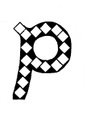 Pict0726