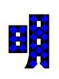 Pict60320akarui_edited1