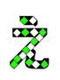 Pict60524e_edited11_edited1_1