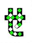 Pict60524se_edited2