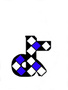 Pict60524yo_s1_edited2