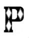 Pict60611p