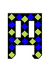 Pict61016enn